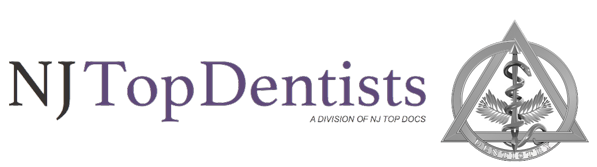 Spring Lake Dentist | Dentist in Spring Lake